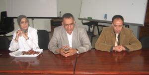 Beni Mellal : plus de 3000 donneurs de sang en 2009