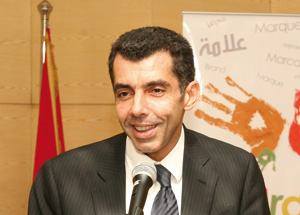 Adil Douiri préside le jury du Morocco Awards