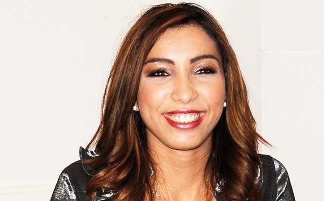 Dounia Batma : «Je veux garder mon style  de chanteuse de tarab»