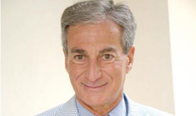 Gabriel Lasry : Une varice peut être mortelle !