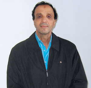 Beni Mellal : «Il faut changer le comportement des habitants»