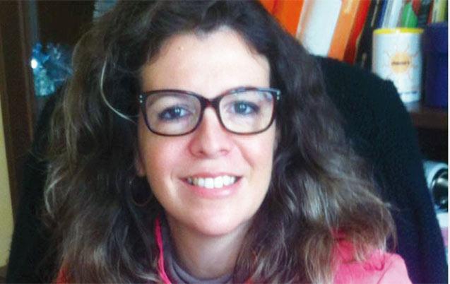 Dr Nada Bougrine: «L'homéopathie fortement recommandée chez l'enfant»