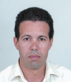 Dr. Youssef Bokbot : «Ces découvertes nous renseignent sur le Maroc d'il y a 5000 ans»