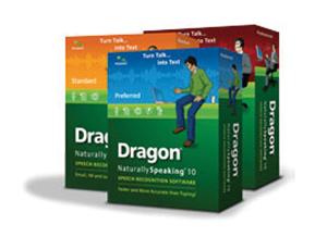 Dragon Medical 11 pousse la porte des cabinets médicaux
