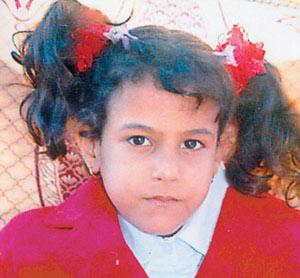 Drame à Casablanca : Un repris de justice tue une petite fille et se débarrasse de son corps dans un chantier
