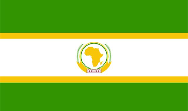 La Mauritanie préside l'Union africaine en 2014