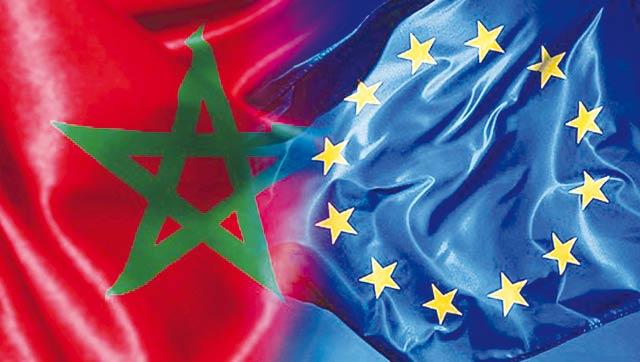 Maroc-UE: Les visas seront bientôt plus faciles à obtenir