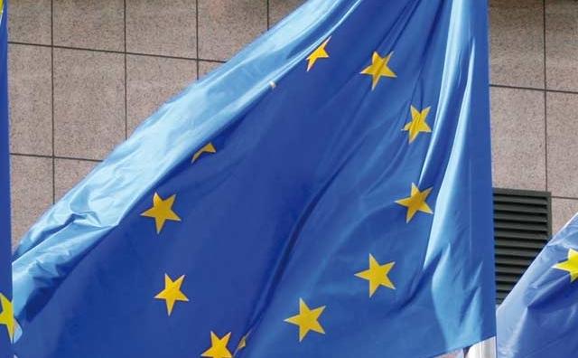 Nouvelle allocation de la Commission européenne : 112 millions d euros  pour accompagner  les réformes au Maroc