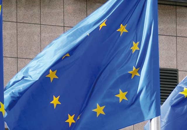 UE : 200 M d euros pour la Facilité d investissement du voisinage