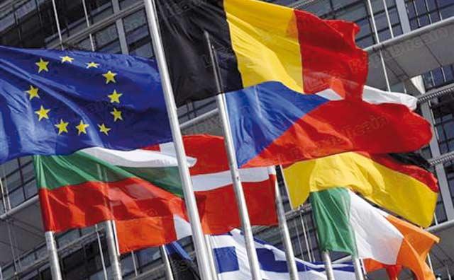 Maroc-UE : Des négociations sur un accord de libre-échange complet et approfondi