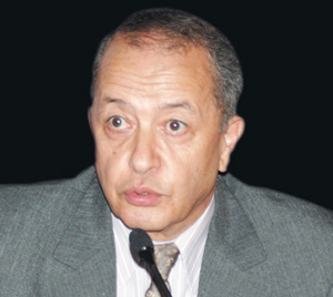Driss Benali : «Je pense que Marrakech pourra reconquérir ses adeptes»