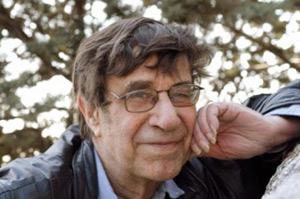 Hommage posthume à Mohamed Leftah et Driss Chraïbi