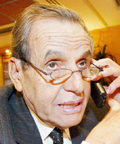 Tribune libre : Driss Basri : De la félonie