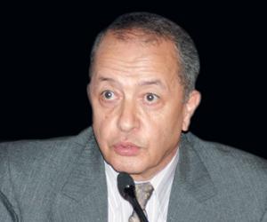 Grand entretien : Benali : «La gauche tourne le dos à la réalité»