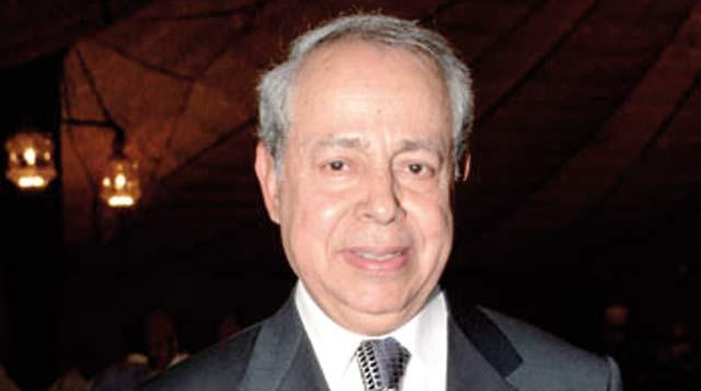 Le Bulletin  officiel fête  son centenaire  à Rabat