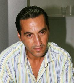 Sidi Rahal : L'aventure d'un investisseur