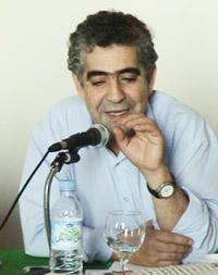 El Yazami : «La réparation sans tabou»
