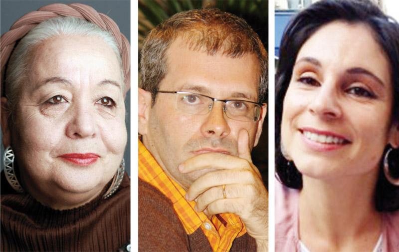 European Lab Tanger: L'avenir du secteur culturel au centre des débats