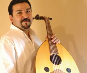 Récompense : Driss Maloumi remporte le «Ziryab des virtuoses»