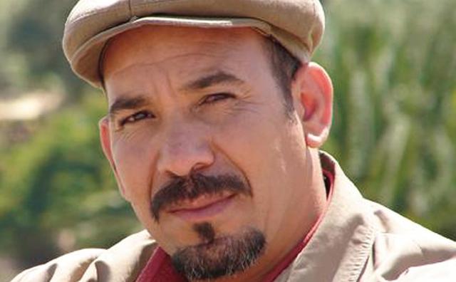 Driss Roukh : «Tanaghoum Al kouloub» vise à mettre  en valeur la notion de la famille»