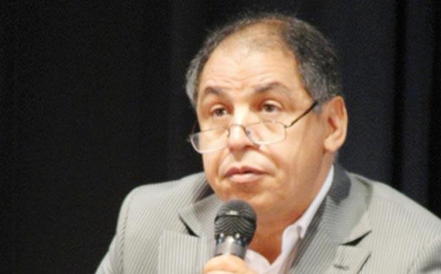 Modèle régional intégré : Le CESE lance  les ateliers de  réflexion dans les provinces du Sud