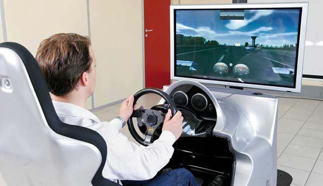 Drive Consulting : Un cabinet pour la formation à la sécurité routière