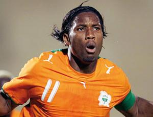 CAN-210 : la Côte d'Ivoire rêve de remporter le titre