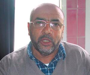 Drogue : Arrestation d'un «financier» présumé du PJD