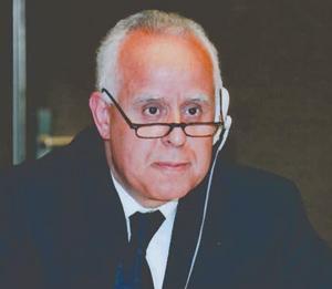 Droits de l'Homme : Un rapport de l'ONU cite le Maroc en exemple