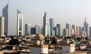 Crise financière au Golfe : Emaar annule sa fusion avec Dubai Holding