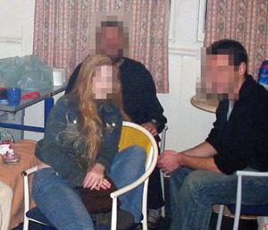 Faits divers : Il l'a tué parce qu'il désirait sa maîtresse