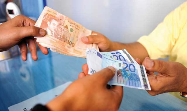 Les recettes des MRE ont atteint 58,4 milliards de dirhams à fin 2013