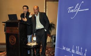 Timlif consacre 150 MDH pour la promotion du cinéma