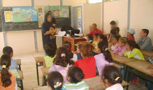 Lutte contre l échec scolaire : Bilan positif pour la Fondation Sanady