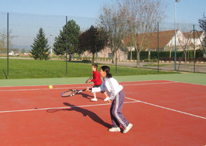 Enquête : Les clubs sportifs sont-ils accessibles aux jeunes ?