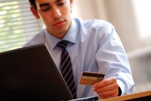 À l'heure des achats en ligne