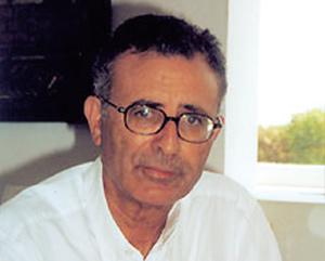 Feu Abdelkébir Khatibi touchait à différents genres littéraires