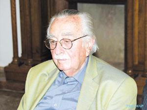 Appel des intellectuels juifs marocains