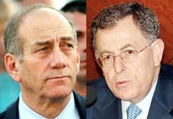 Liban : Israël mise en échec