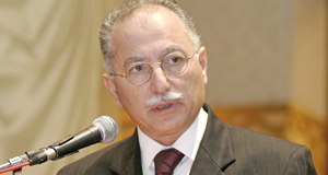 L'OCI appelle ses membres à reconsidérer les relations avec Israël