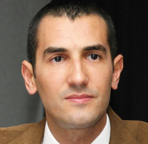 Entretien avec Mohammed Iqbal El Kettani : «Les ventes ont augmenté de 20 à 25% après avoir affiché les banderoles anti-noir»