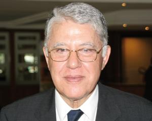Coopération Sud-Sud : Le Maroc réaffirme sa volonté de renforcer sa coopération avec l'Afrique