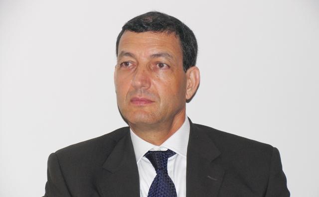 La richesse forestière est la propriété de tous les marocains et ne peut être léguée (Haut commissaire aux eaux et forêts)