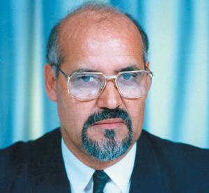 El Houssaine Kafouni : «Le bureau politique doit rendre des comptes»