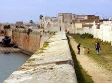 El Jadida : une ville qui décolle