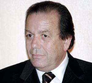 La IVe commission de l'ONU soutient le processus de négociations de Manhasset