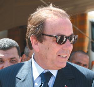 Le Maroc saisit le Conseil de sécurité contre la tenue du congrès des séparatistes à Tifariti