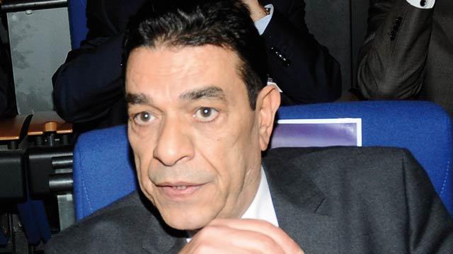 El Ouafa : Le département de l'éducation en voie d'adopter une nouvelle conception du rôle des inspecteurs des services matériels et financiers
