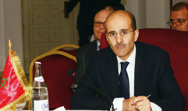 Expertise et capital humain, points forts des assurances marocaines