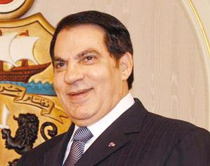 Tunisie : élection pour le renouvellement des conseillers municipaux